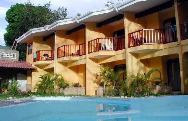 фото отеля Giada изображение №1