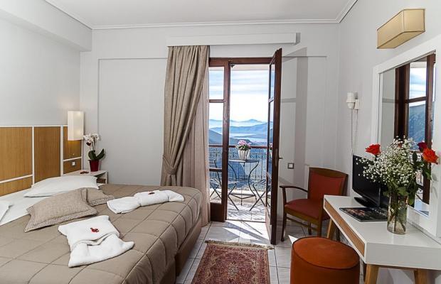 фото отеля Fedriades изображение №9
