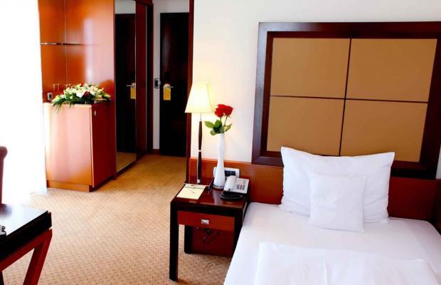 фотографии отеля Best Western Premier Hotel Montenegro изображение №15