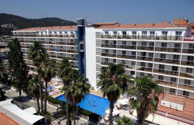 фото отеля Riviera изображение №1