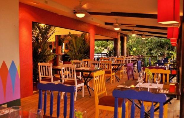 фотографии отеля Si Como No изображение №3