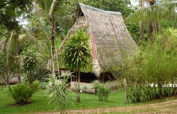фотографии отеля Suital Lodge изображение №15
