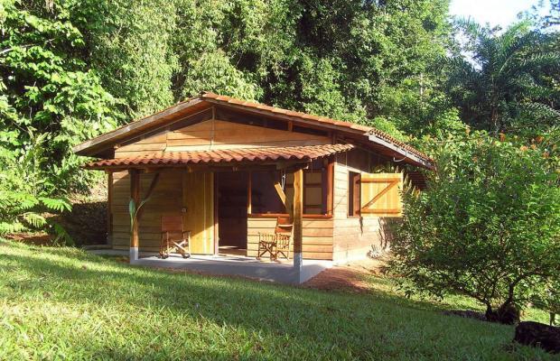 фото отеля Suital Lodge изображение №1