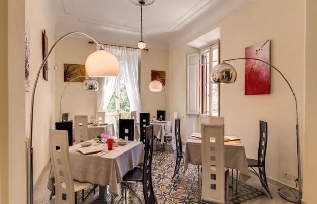 фотографии C. Luxury Palace изображение №4