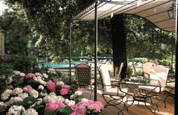 фото Four Seasons Hotel Firenze изображение №58