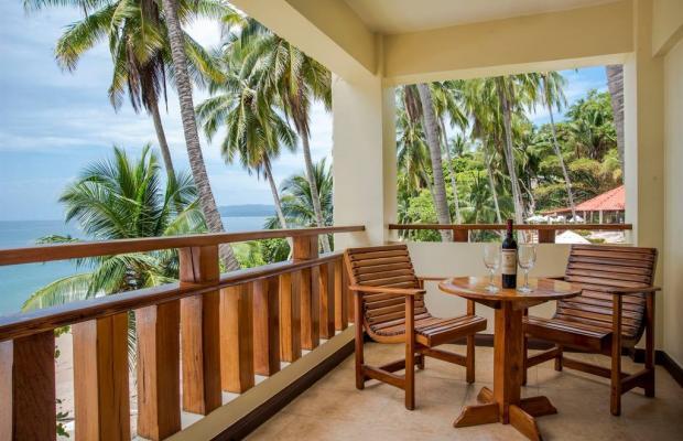 фотографии отеля Tango Mar Beachfront Boutique Hotel & Villas изображение №47