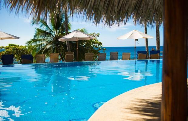 фото отеля Tango Mar Beachfront Boutique Hotel & Villas изображение №21