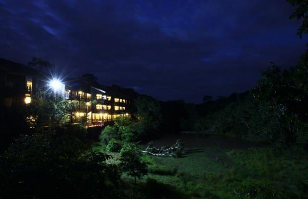 фотографии Shimba Rainforest Lodge изображение №20
