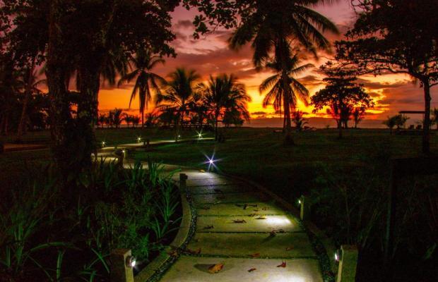 фото отеля The Zancudo Lodge (ex. Zancudo Beach Resort) изображение №41