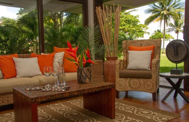 фото The Zancudo Lodge (ex. Zancudo Beach Resort) изображение №38