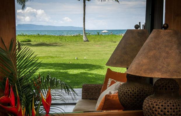 фото The Zancudo Lodge (ex. Zancudo Beach Resort) изображение №26