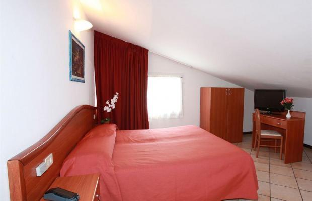 фото отеля Hotel Storione изображение №5