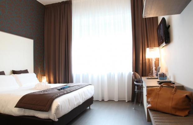 фото MiniHotel Tiziano изображение №38