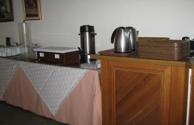 фото Aperitton Hotel изображение №2