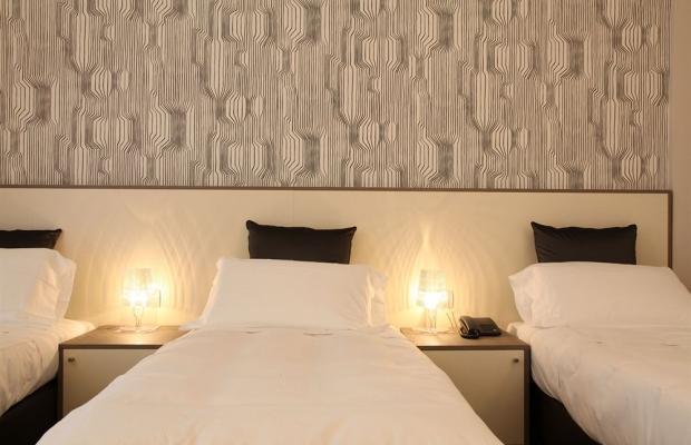фото отеля MiniHotel Tiziano изображение №9