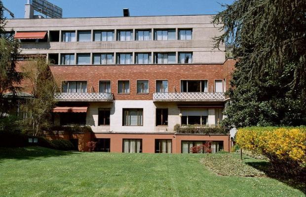фото MiniHotel Tiziano изображение №2