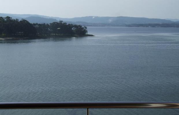 фото отеля Hotel Montemar изображение №61