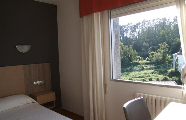 фото отеля Hotel Montemar изображение №57