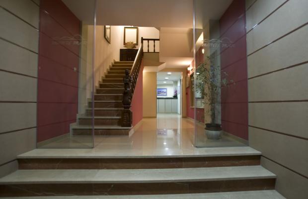 фото Hotel Montemar изображение №26