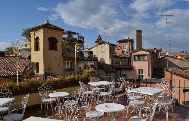 фото Best Western Hotel San Donato изображение №10