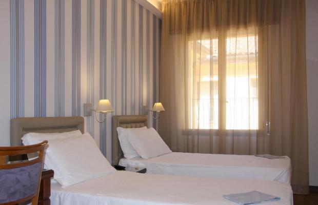 фото Best Western Hotel San Donato изображение №2
