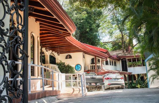 фотографии отеля Villas Lirio (ex. Best Western Hotel Villas Lirio) изображение №47