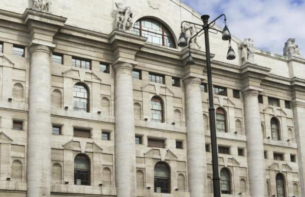 фото отеля Santa Marta изображение №1