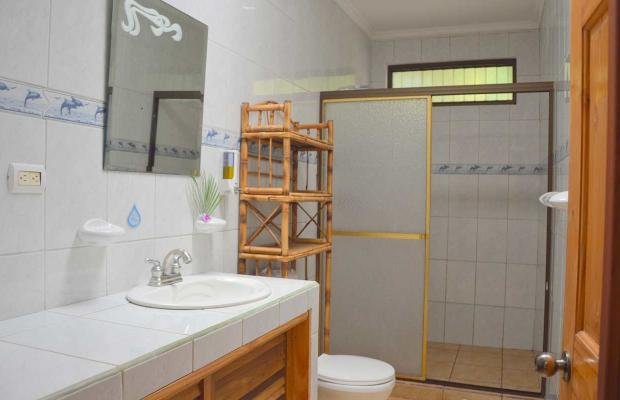 фото Villas Rio Mar изображение №30