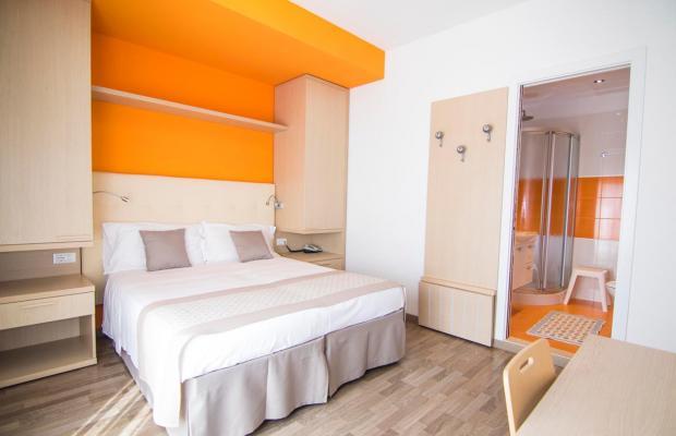 фото отеля Strand изображение №13