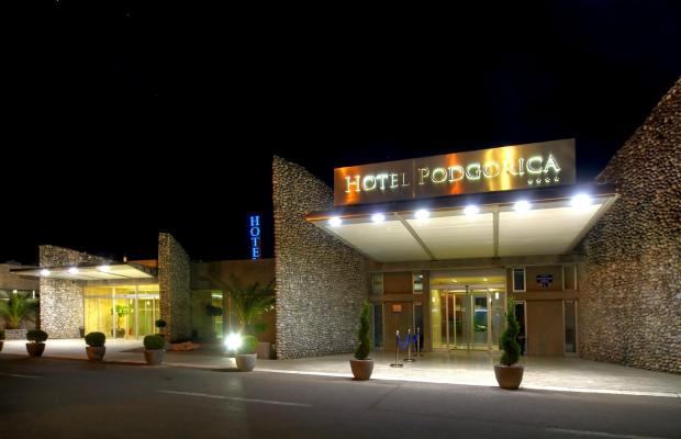 фотографии Podgorica изображение №4