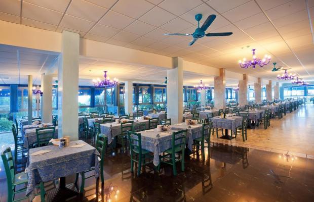 фотографии отеля Playa e Mare Nostrum изображение №15