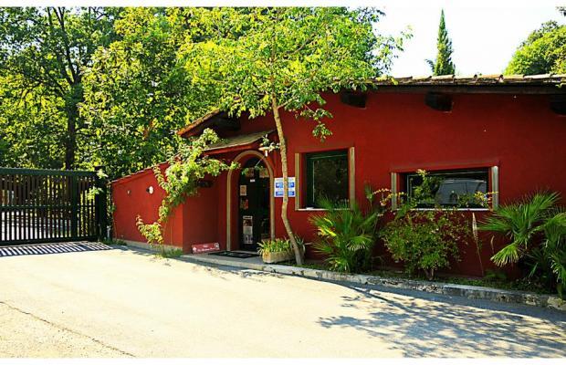 фото отеля Veio Residence Resort изображение №5