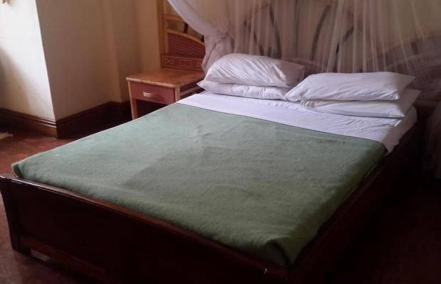 фото отеля Impala Hotel изображение №21