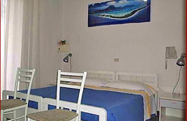 фотографии Hotel Tuscolano изображение №36