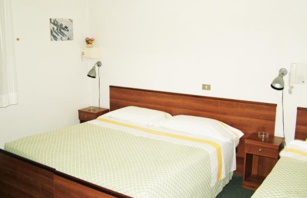фотографии Hotel Tuscolano изображение №24