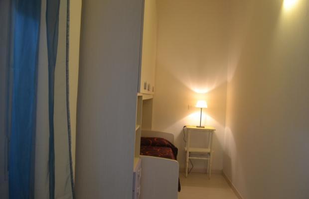 фотографии Casa in ...centro изображение №24