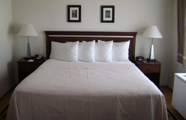 фотографии отеля Best Western Bowery Hanbee Hotel изображение №27