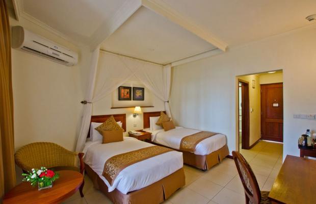 фото отеля Hotel White Sands (ex. Hotel White Sands Resort & Conference Centre) изображение №61