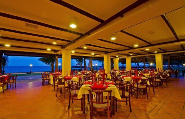 фотографии Hotel White Sands (ex. Hotel White Sands Resort & Conference Centre) изображение №16
