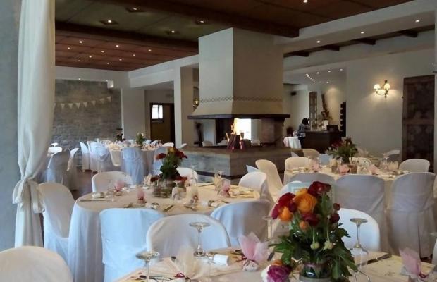 фотографии Country Club Hotel&Suites - Across Hotels&Resorts изображение №12