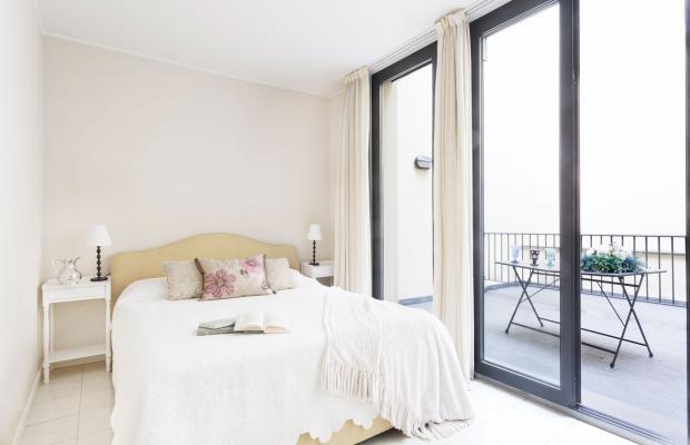 фото отеля Residence Adriano изображение №25