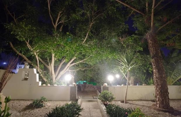 фото отеля Villa Venus (ex. Arokaries Studios) изображение №9