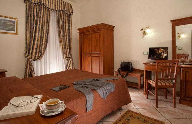 фото отеля Hotel Grifo изображение №17