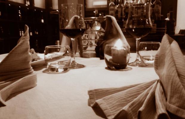 фотографии отеля Hotel Raffaello - Cit hotels изображение №35
