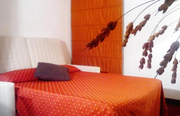 фото отеля Hotel Raffaello - Cit hotels изображение №33