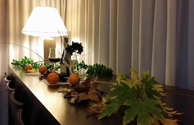фотографии отеля Hotel Raffaello - Cit hotels изображение №27