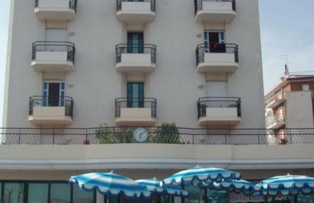 фото отеля Ruhl Beach Hotel & Suites изображение №17