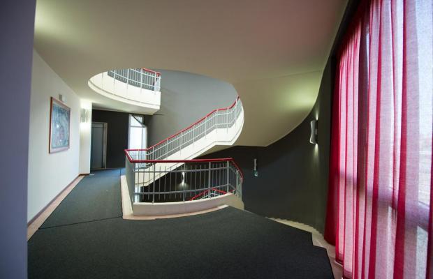 фото отеля Residenza Cenisio изображение №21