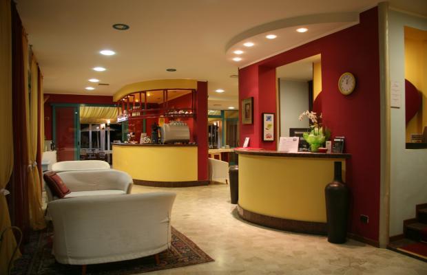 фотографии отеля Delaville изображение №11