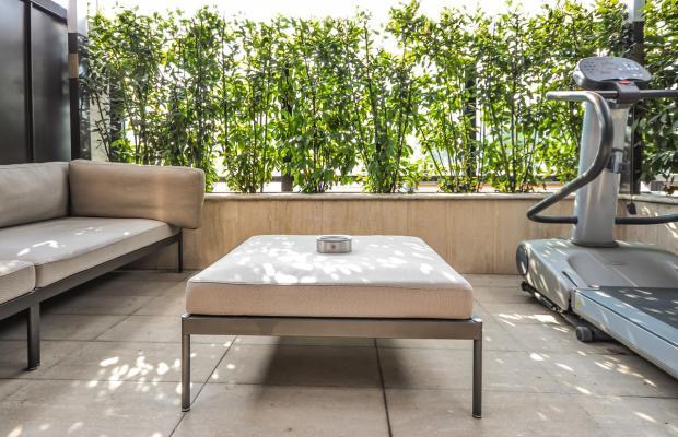фото отеля AllegroItalia San Pietro All'Orto 6 (ex. Luxury Suites San Pietro all'Orto 6) изображение №37